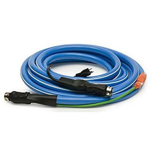 pirit-pwl-03-12-heated-hose-12-feet-best-rv-water-hoses