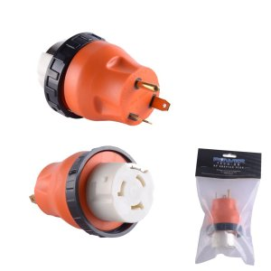 power-techon-locking-adapter-best-rv-electrical-adapters