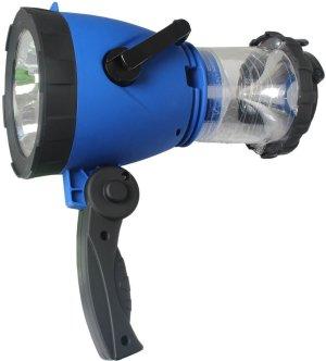 solarek-ultra-bright-rechargeable-led-camping-lantern-w-hand-crank-best-camping-lanterns