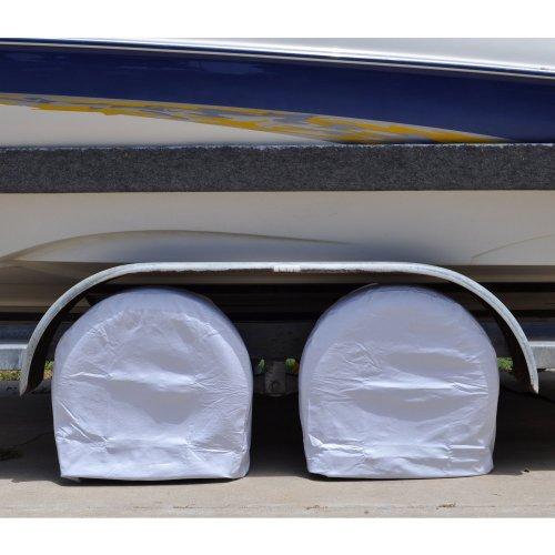 tcp-global-set-of-2-waterproof-vinyl-rv-wheel-tire-covers-fits-26-75-to-29-tire-diameters-weatherproof-tire-protectors-best-rv-wheel-covers