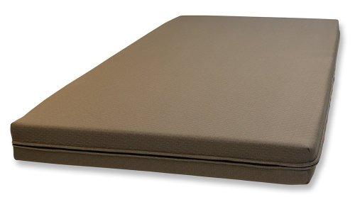 the-rv-layover-dual-sided-economical-medium-firm-foambunk-mattress-75-x-30-x-5-best-rv-mattresses