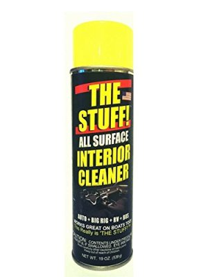 the-stuff-all-surface-interior-cleaner-best-rv-cleaners