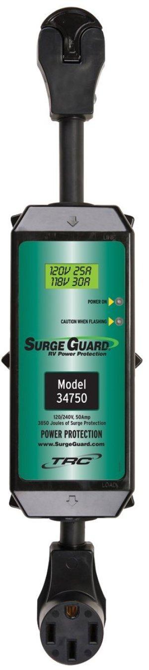 trc-34750-001-lcd-best-rv-surge-protectors