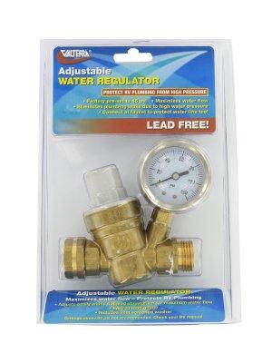 valterra-brass-lead-free-adjustable-water-regulator-best-rv-water-hose-pressure-regulators