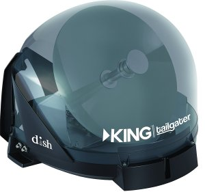 king-vq4550-tailgater-top-10-portable-rv-satellites