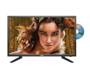 naxa-ntd2457-24-class-led-tv-top-10-portable-rv-televisions