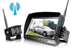 zeroxclub-digital-wireless-backup-camera-system-kit-top-10-rv-backup-cameras