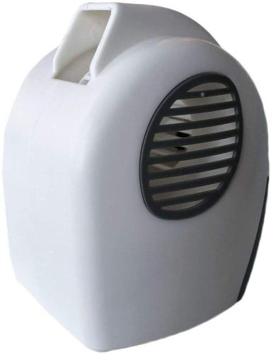 AC Infinity Axial 1238 Muffin Refrigerator Fan for RV