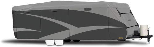 ADCO 52245 Designer Series RV Trailer Cover