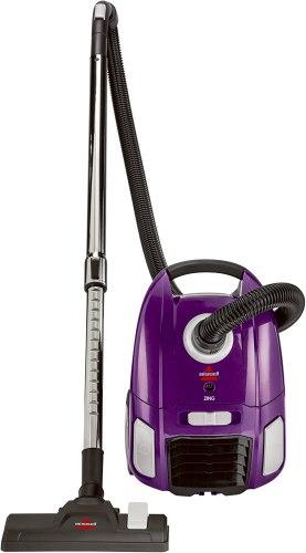 Bissell Zing Lightweight RV Vacuum