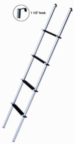 Top Line RV Bunk Ladder