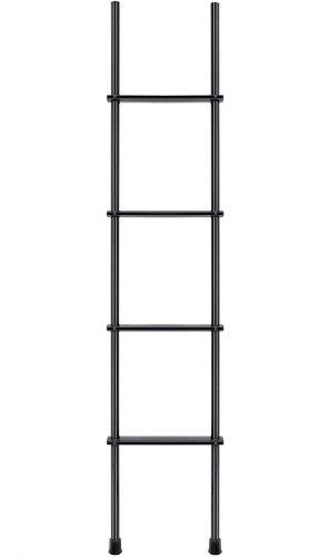 RecPro RV Bunk Ladder
