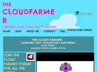 The Cloudfarmer Review