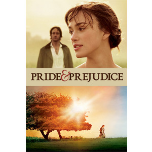 Mândrie și Prejudecată [eBook]
