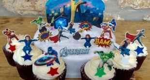 Aufleger Tortenaufleger Geburtstagstorte