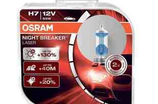 xenon h7 lampen