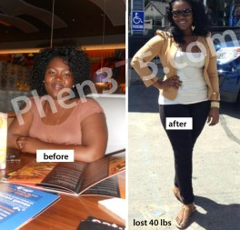 phen375-before-and-after-weightloss1