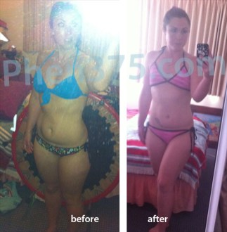 phen375-before-and-after-weightloss2
