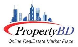 PropertyBd