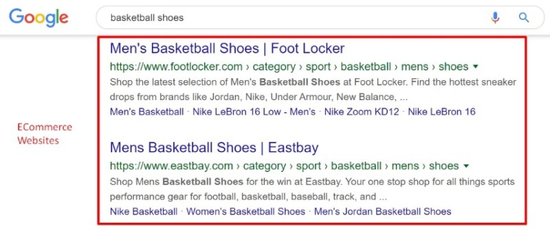 Search results for basketball shoes