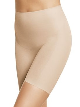 Wacoal Shape Long Leg Shaper