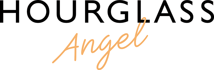 Hourglass Angel Review