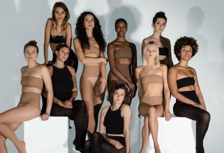 Heist Studios – The Revolutionary Shapewear Brand is Having a Massive Sale