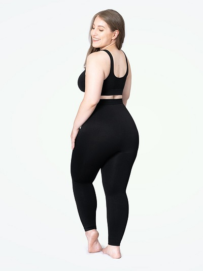 Shapermint Shaper Leggings