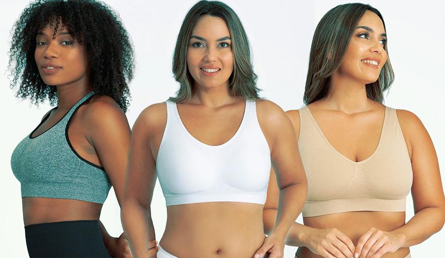best truekind bras
