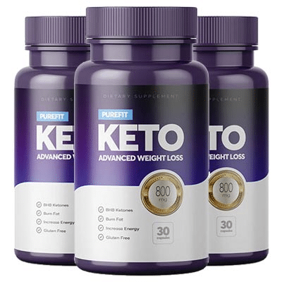 What is an effective weight loss supplement