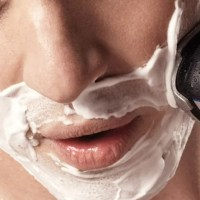 what is the Best Electric Shavers for Sensitive Skin