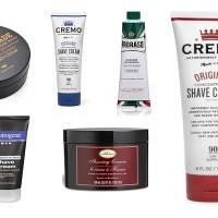 best shaving creams