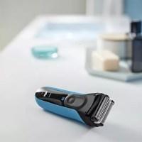 Braun Series 3 ProSkin 3040s review
