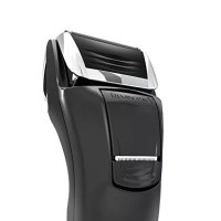 remington f5-5800 foil shaver men's electric razor