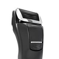 remington f5-5800 foil shaver men's electric razor