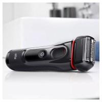 Braun Series 5 5030s Review