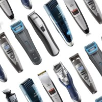 best beard trimmer review