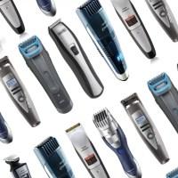 best beard trimmer review
