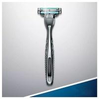 best disposable razors