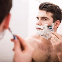 Important Tips to Consider When Shaving