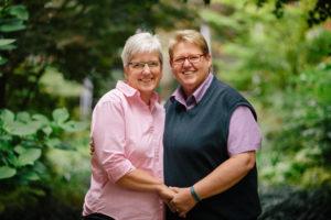 Older lesbian dating sites