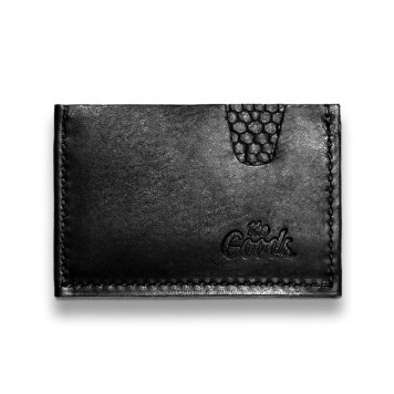 The Hit Wallet