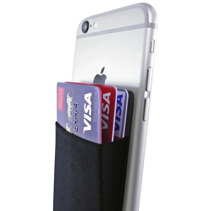 zero-grid-cell-phone-wallet-3