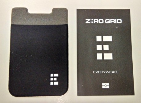 zero-grid-cell-phone-wallet-6