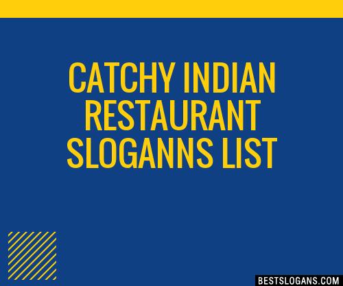 Fast Food Restaurants Generator