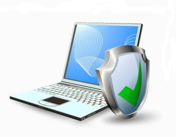 Virtual Private Network provider
