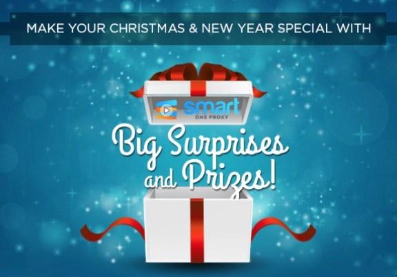 smart-dns-proxy-big-surprises-prizes