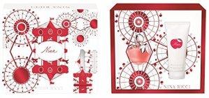 Nina Ricci Nina 2014 EDT 50ml Gift Set
