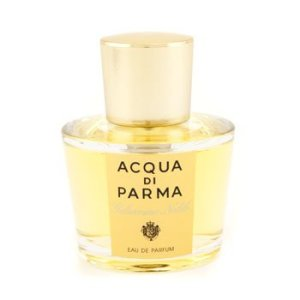 Acqua Di Parma Gel Somino Nobile Eau de Parfum Spray, 1.7 Ounce