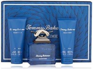 Tommy Bahama Maritime Gift Set, 3.4 Fl Oz